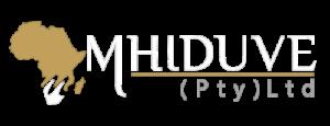 Mhiduve